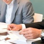 求人で人が集まらない企業が紹介会社を活用して面接が実現