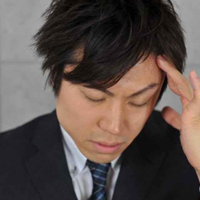 正社員の中途採用面接において質問対策ばかりして失敗していませんか?