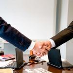 あなたに合う転職エージェントを見つける方法と3社に絞る理由を紹介