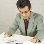 求人を出しても応募が集まらない中小企業の採用成功事例