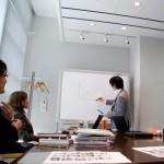 営業職で転職活動をする時に考えるコミュニケーション力とは?