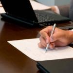 臨機応変な対応が求められる営業事務の採用支援/複数の内定先から選ばれた成功事例