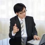 転職において採用前の期待を更に超えて活躍をする人財の存在