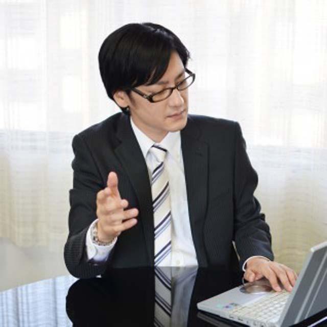 書類選考突破に力を注ぐ事が中途採用の内定への足掛かり