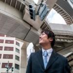 ㉟販売経験を活かして営業職へキャリアチェンジ/20代男性の転職支援※大阪