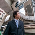 ㉚営業・コーディネーター職を目指して現場の技術職からスタート/20代男性の転職支援※大阪