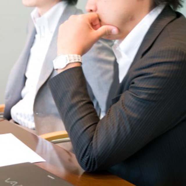仕事を辞めたいなと感じた時に冷静な判断をしませんか?