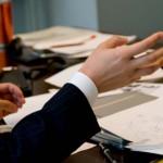 転職で悩む方からの質問を一部ご紹介(面接や書類作成についてのQ&A)