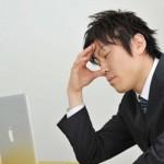 【転職で後悔しない方法 営業職編】おさえるべきポイント