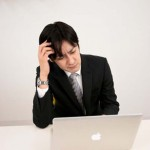 転職活動の面接でいつも落ちる人がハマる落とし穴とは?