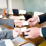 中小・ベンチャー企業~大手上場企業のお客様の支援の真っ最中