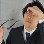 転職活動において明確な成功イメージをお持ちですか?