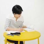 転職活動が上手くいかないと思ったら読む記事(営業編)