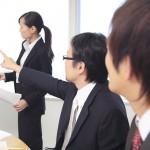 東京本社の企業で苦戦をしていた・・・熊本勤務案件が採用できた成功事例