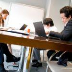 内定辞退率が高い企業が陥っている3つの落とし穴