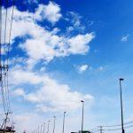 福岡拠点での地方採用/配送・管理ポジションの採用支援/遠隔対応の成功事例