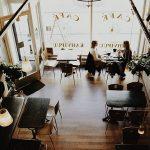 転職相談のアンケート内容/現状と今後の転職やキャリアの相談について(5)※関東エリア