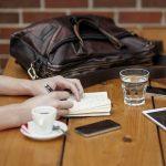 転職相談のアンケート内容/現状と今後の転職やキャリアの相談について(3)※関西エリア